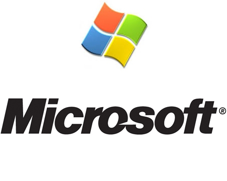 microsoft_logo2