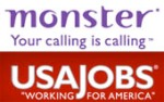 monster-usajobs