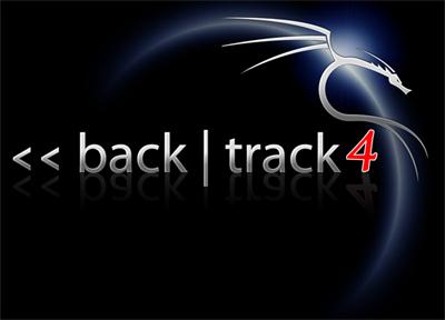 backtrack41