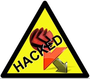 hacked-bitdefender-kaspersky