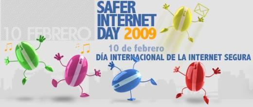 internet-seguro
