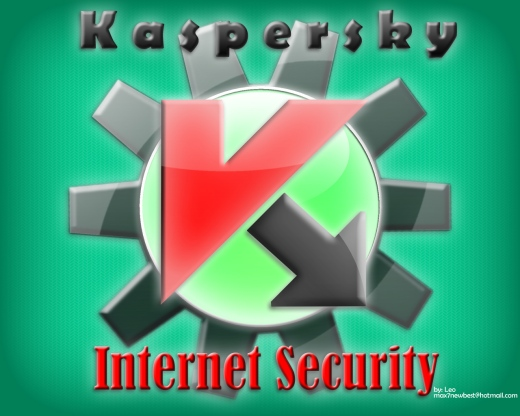 karsperki_crystal1