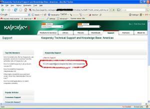 pagina-kaspersky-hack