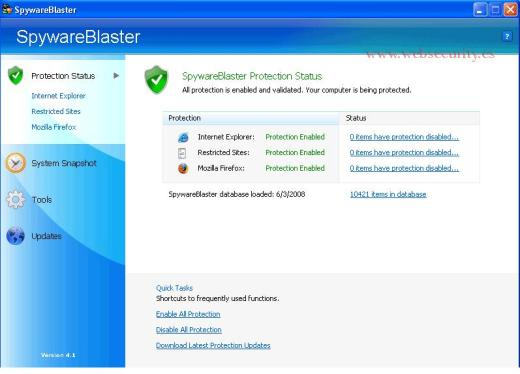 spyware-blaster