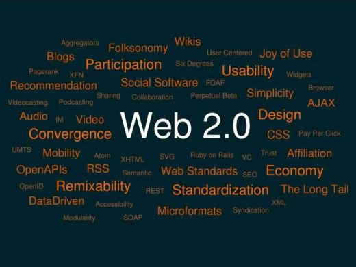 web2zero