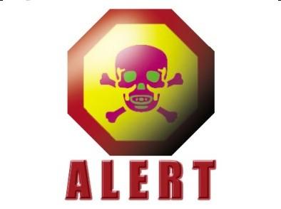 alerta-de-virus
