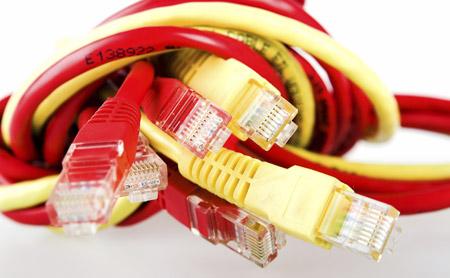 cables-de-red