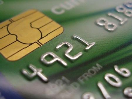 creditcardfraudlarge