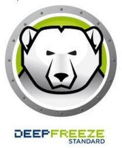 deepfreezer