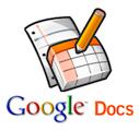 google_docs_logo_sm