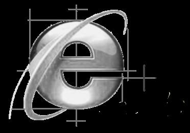 ie-logo_2