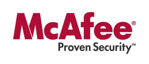 mcafee_logo3