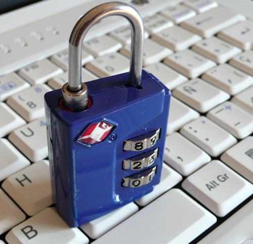 seguridad-informatica4-np