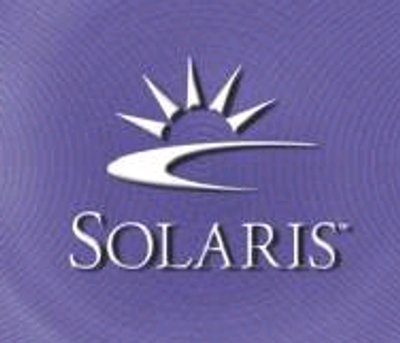 solaris_operating_system