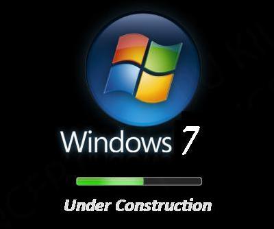 windows_71