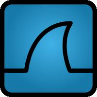 wireshark_icon