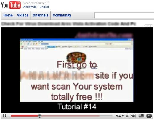 youtube_malware_instruction