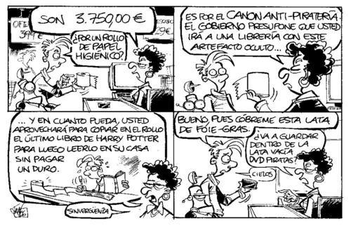 pirateria_comics