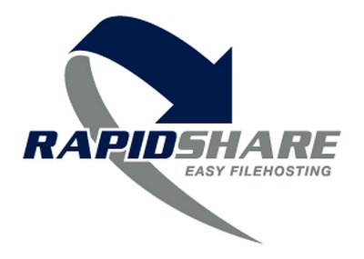 rapidshare_logo-vazandadon