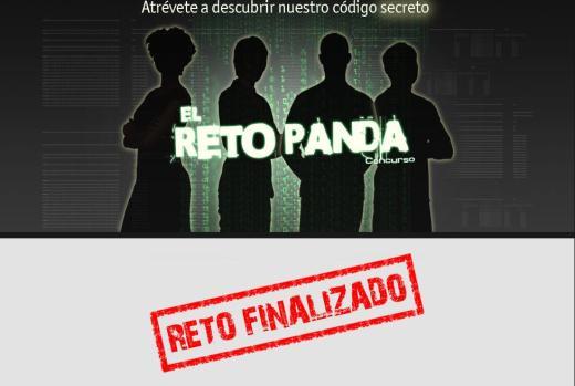 reto-panda-out