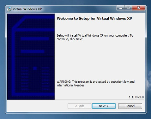 virtual-xp-on-win-7_01