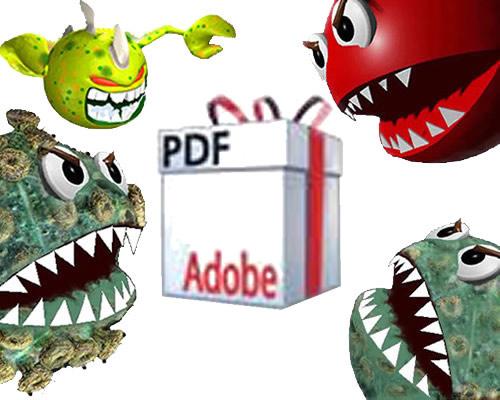 virus-comer-pdf-np
