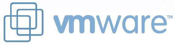 vmware_logo1