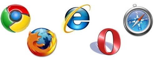 all_browsers