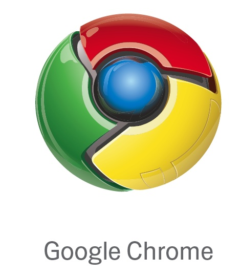 chrome_logo21