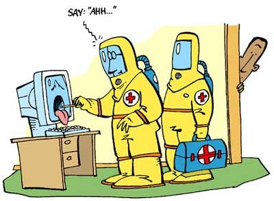 computer-virus1