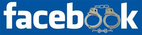 facebook con esposas