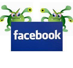 Facebook_hacked_