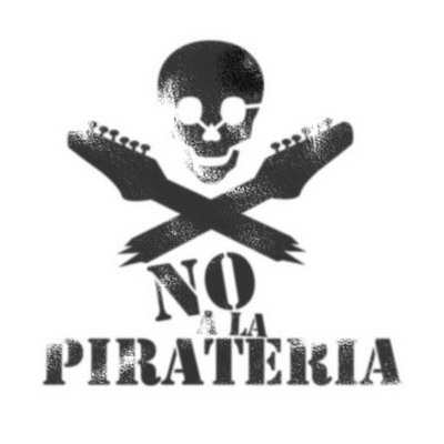 pirateria-logo