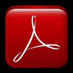 Adobe-Acrobat-Reader-256x256