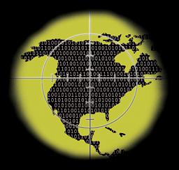 cyber_warfare_2