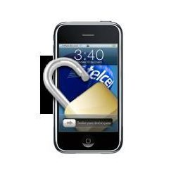 iphone candado