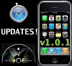 iphone-update