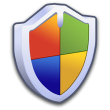 shield de microsoft_seguridad_windows