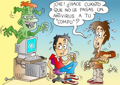 Virus+Informatico+(Color)