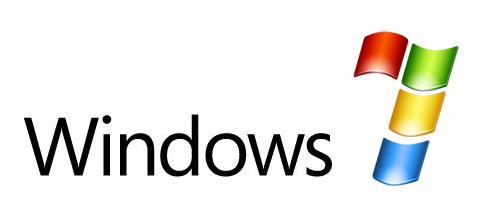 windows7stack_flickr_acidzero_crop