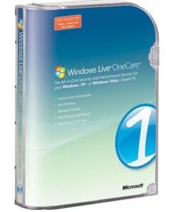 windows_live_one_care