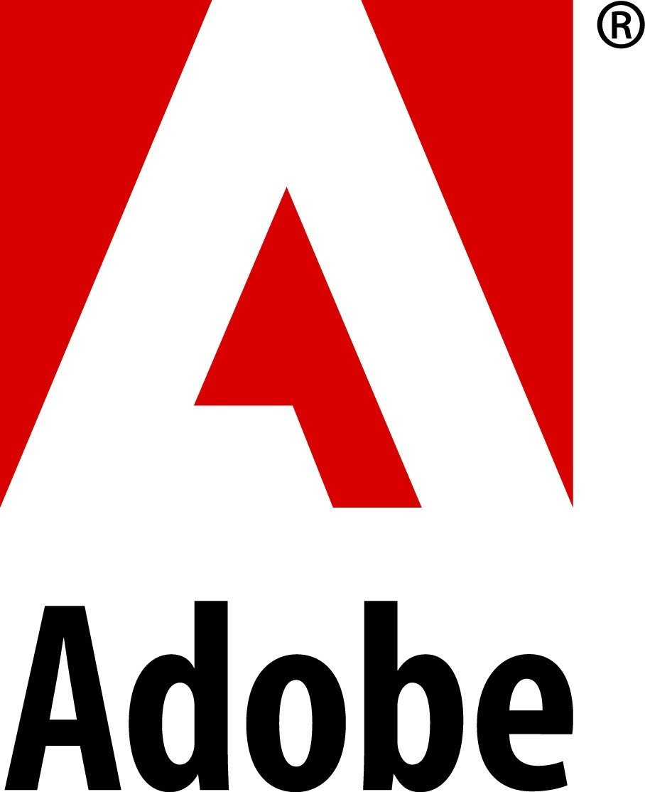 adobe crash when mixing pdf and word