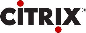 Citrix_corporate_logo