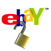 ebay_hack