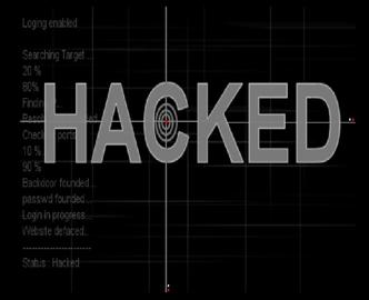 hacked_logo