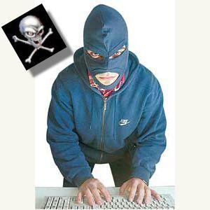hackers preso