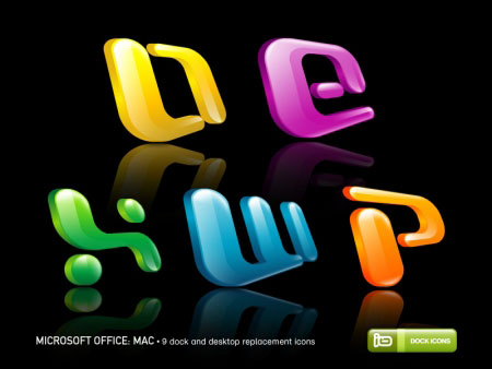 microsoft_office_mac_icons