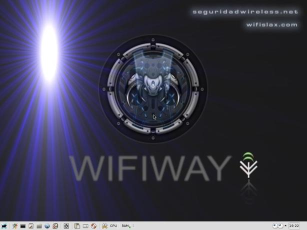 wifiway1zc4