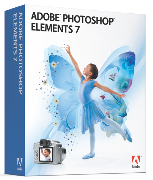 adobe_photoshop_elements_7