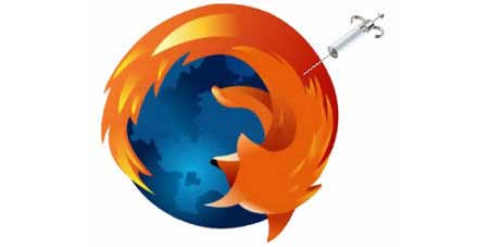 firefoxpatch1